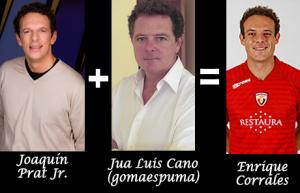 joaquin-prat-juan-luis-can1